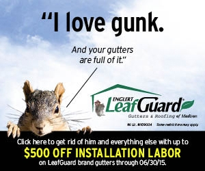 LeafGuard Digital Ad 2